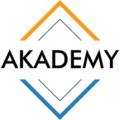 Akademy